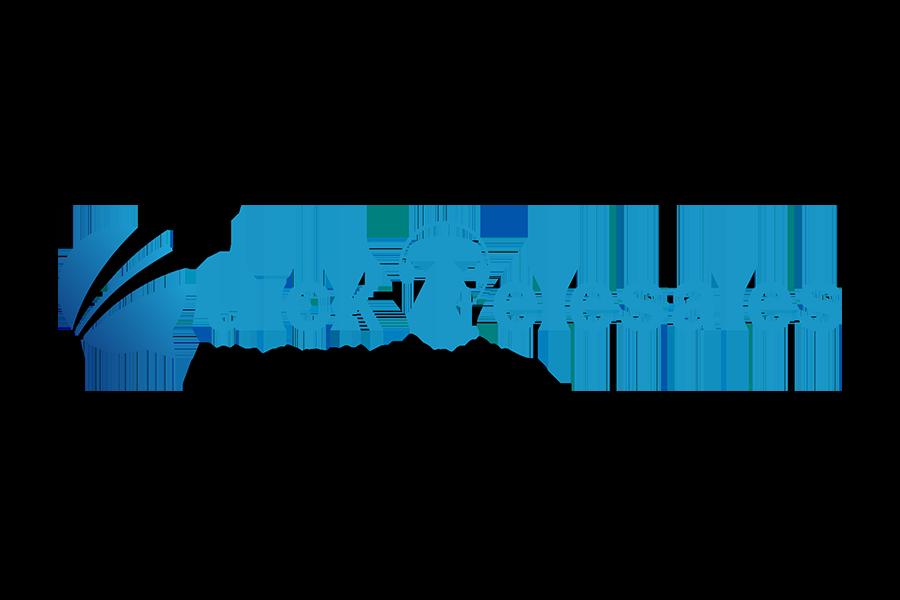 quick telesales